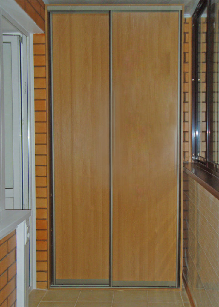 шкаф купе система Аристо от 17800т.р.