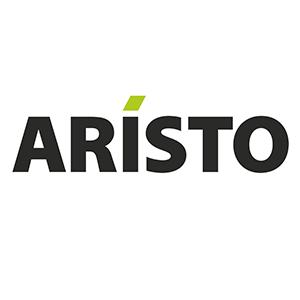 aristo_logo