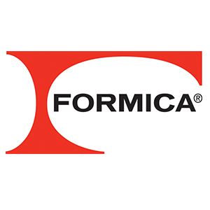 formica_logo