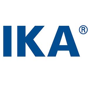 ika_logo